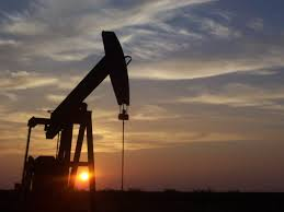 SHARP RISE IN OIL PRICES INEVITABLE