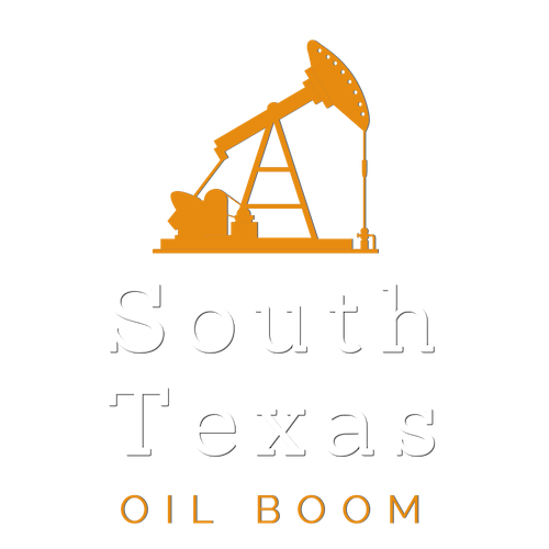 South Texas Oil Boom